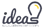 iDeas Company